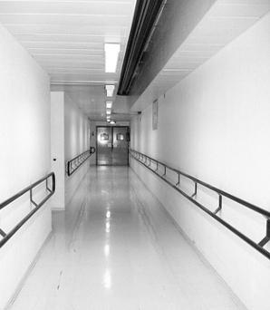 Un adolescent violemment agress dans une maison de retraite - Acheter une chambre dans une maison de retraite ...